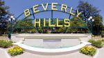 This 5*Hotel in Beverly Hills USA 200+ keys inc 50