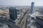 Top Invest Office 2014 Center of Bucharest ROI 8,3