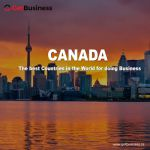 CANADA ENERGY INVESTMENT OPPORTUNITY to purchase o
