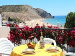 Fantastic  4 * Hotel with 45 rooms Algarve, 60/70