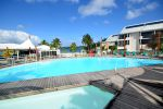 Fantastic beach Hotel Resort 3* whit 180 rooms 2 h