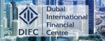 Top Bank DUBAI, UNIQUE OPPORTUNITY BANK TURNOVER O
