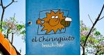 Chiringuito in Alicante Beach Front  60 seats insi