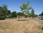 France Charming rural campsite situated 6 Km from