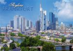 Frankfurt am Main 70+ Keys Hotel The yield of 4.54