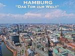 Top Hotel 5* in Hamburg Yield7+% with 125+Keys Spa