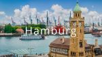 Top Hotel 5* in Hamburg120+keys ROI 12 + % with Sp