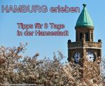 Top Invest, 6,7% Yield  5* Hotel in Hamburg 120+
