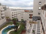 Investors half price 120 Apartment Costa del Sol