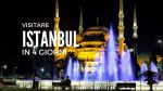 Istanbul, Turkey 5* Hotel Rooms approx. 400 rooms