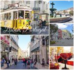 Center of Lisbon 4* Hotel 560+ Rooms Yields 6% 20