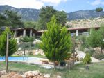 Very luxury Property like Boutique Hotel/Villa Ant