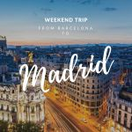 Great 3* Hotel in Madrid Yield 7.5% more than 100
