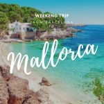 MALLORCA, 360+ Apartments 10 M redused 2-4 BEDS IN