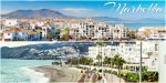 Malaga 4* Golf Hotel on 50% TILL 15 MARCH 155+ Key
