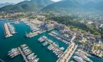 Top Project in Montenegro at the Adriatic sea is u