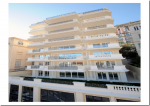 Monaco, investment building  with sea view; 12 fl