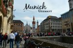 Top Hotel in Munich yield 6% 145 rooms, including