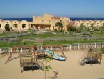 Top investment : 4* Resort whit 150 rooms 1000 m B