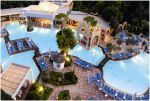 Rhodes Bargain 4*Hotel  Yield 7% With 276 soundpro
