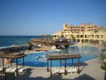 Price Drop  4* Hotel Resort whit 225 rooms whit 10