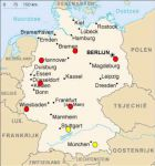 Germany Portfolio 1,422 apartments in 9 cities IRR