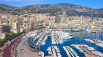 Monaco 4* Bechs Front Hotel Keys 60+ fully air-con