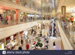 Germany Top Invest Shopping center ROI 7,9 % Area