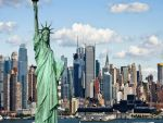 New York City center Portfolio 9 Hotels 3* with 1