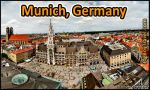 Munich one great 4* Hotel with 170+ Keys is locate