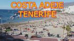 Bargain Tenerife 3* Appartment Hotel 215+ Keys you