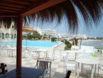 Fantastic Opportunity: 3* Beach front Resort whit