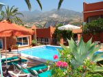 Well Established Boutique Hotel in Marbella for Sa