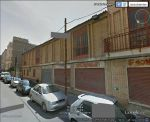 Great Investment : Plot 2100 sqm for Parking/Comme