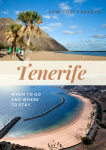 Top 5* Beach Resort Hotel 600+ Keys in Tenerife ,