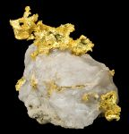 Gold Mine for sale Mining & Assay Reports Availab