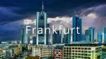 Frankfurt  3* Hotel  230+ Rooms and office buildin