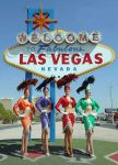 Top Invest 4* Hotel/Casino Reduced $185M±1.500 Key
