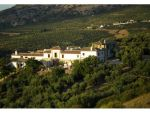 Spain 4* Rural Hotel 27+Keys All rooms have air co