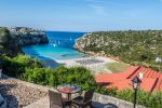 Top Hotel in Menorca 25+ Keys Actual turnover for