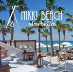 Marbella 4* Hotel Yield 8% with permissions to bui