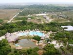 For Sale Fantastic Eco Park Resort for Dream Holli