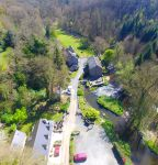 Top Holiday Rental Complex in France €95,000 annu