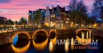 Fantastic 4*Hotel center Amsterdam 525+Keys 16+ me