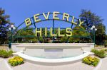 Beverly Hills TOP 5* Hotel 290 + keys , This Hotel
