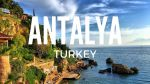 Fantastic 5* Resort Antalya Yield 9.5% Keys 1000+