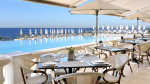Grand 5* Hotel Côte d'Azur resort 70+Keys includin