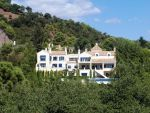 Bargain TOP VILLA Marbella  Build Size: 1,000 m²