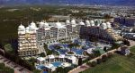 Very Luxury 5* Resort and Spa whit 830 rooms and 3