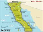 A Great Investment Opportunity In Baja California,